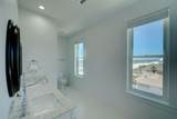 20407 Front Beach Road - Photo 95