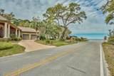 1515 Hewett Road - Photo 48