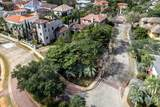 Lot 13 Rue Caribe - Photo 4
