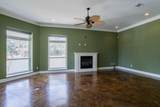 309 Syrcle Drive - Photo 13