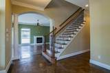 309 Syrcle Drive - Photo 16