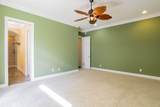309 Syrcle Drive - Photo 18