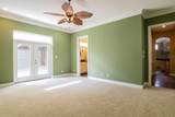 309 Syrcle Drive - Photo 19
