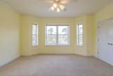 309 Syrcle Drive - Photo 25