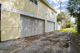 309 Syrcle Drive - Photo 38