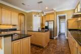 309 Syrcle Drive - Photo 4