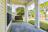 309 Syrcle Drive - Photo 42