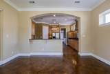 309 Syrcle Drive - Photo 9