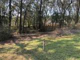 424 Shoal River Drive - Photo 57