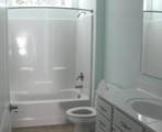 68 Central 8Th Street - Photo 18
