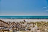 825 Scenic Gulf Drive - Photo 10