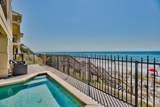 825 Scenic Gulf Drive - Photo 21