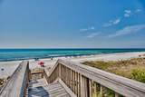 825 Scenic Gulf Drive - Photo 24