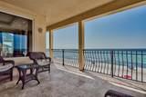 825 Scenic Gulf Drive - Photo 31