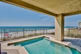 825 Scenic Gulf Drive - Photo 32
