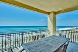 825 Scenic Gulf Drive - Photo 33