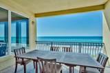 825 Scenic Gulf Drive - Photo 34