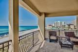 825 Scenic Gulf Drive - Photo 35