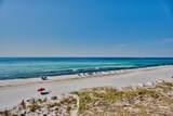 825 Scenic Gulf Drive - Photo 36