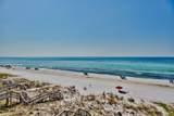 825 Scenic Gulf Drive - Photo 44