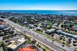 36248 Emerald Coast Parkway - Photo 25