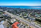36248 Emerald Coast Parkway - Photo 26