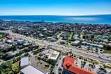 36248 Emerald Coast Parkway - Photo 27