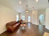 50 Whispering Lake Drive - Photo 11