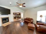 50 Whispering Lake Drive - Photo 12