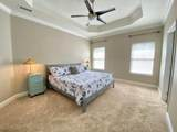 50 Whispering Lake Drive - Photo 13
