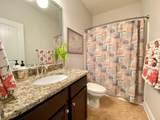 50 Whispering Lake Drive - Photo 20
