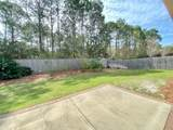 50 Whispering Lake Drive - Photo 25