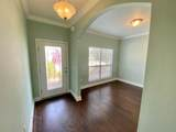 50 Whispering Lake Drive - Photo 4