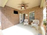 50 Whispering Lake Drive - Photo 40
