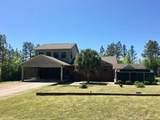 6051 Tupelo Street - Photo 1