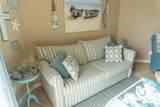 2830 Scenic Gulf Drive - Photo 10