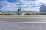 2830 Scenic Gulf Drive - Photo 29