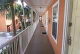 2830 Scenic Gulf Drive - Photo 3