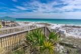 2830 Scenic Gulf Drive - Photo 32