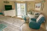2830 Scenic Gulf Drive - Photo 8