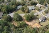 2614 Sorrel Ridge Road - Photo 5