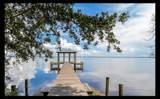 4 Quiet Water Trail - Photo 1