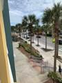 95 Laura Hamilton Boulevard - Photo 20