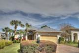 261 Tequesta Drive - Photo 1