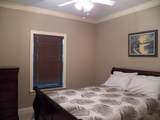 111 Steves Place - Photo 12