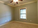 111 Steves Place - Photo 36