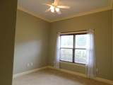 111 Steves Place - Photo 37
