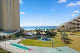 221 Scenic Gulf Drive - Photo 35