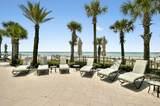 221 Scenic Gulf Drive - Photo 78