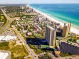 221 Scenic Gulf Drive - Photo 91